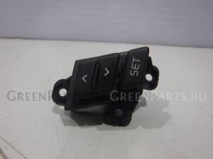 Кнопка на Kia Ceed 2 JD JD, YD G4FG 93796A2000WK