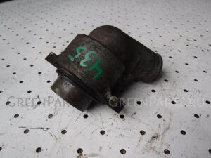 Термостат на Chevrolet Cruze J300 F16D3 96835286