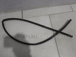 Уплотнительная резинка на Mazda 3 BK BK MZR Z6 BP4K56760