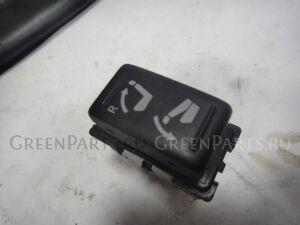 Кнопка на Infiniti QX56 JA60 JA60 VK56DE