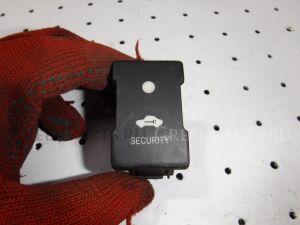 Кнопка на Geely Emgrand EC7 EC7 1067001072