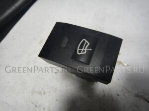 Кнопка на Kia Sorento BL D4CB