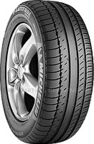 шины Michelin Latitude Sport 275/45R20 летние