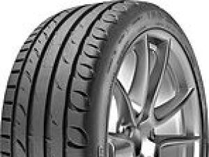 Шины Kormoran Ultra High Performance 245/45R17