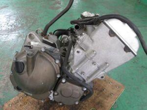 Двигатель zx9r zx900ce