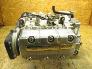 Двигатель gl1500 gold wing sc22e