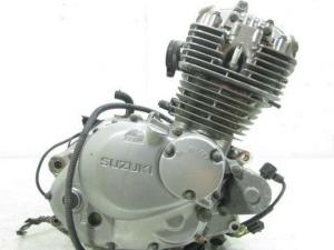 Двигатель dr200 djebel h402