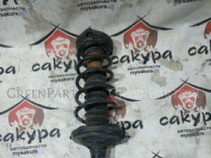 Стойка на Toyota Corona, Caldina, Carina AT191