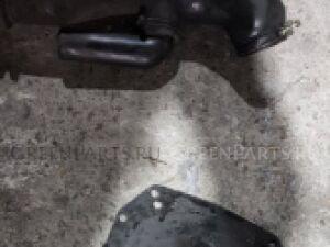Прокладки прочие на Isuzu ELF NHR69E 4JG2