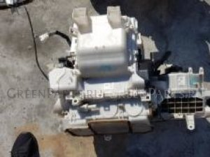 Печка на Toyota Mark II Wagon Qualis SXV20 5SFE
