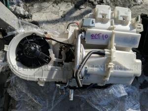 Печка на Toyota Opa ZCT10 1ZZ