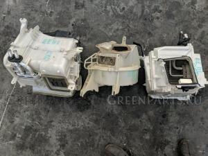Печка на Toyota Corolla EE111