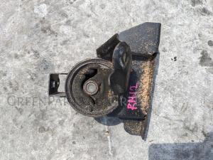 Подушка двигателя на Nissan Liberty RM12 QR20DE