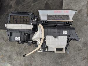 Печка на Toyota Rav4 ACA21 1AZ
