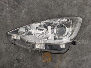 Фара на Toyota Aqua NHP10 1NZFXE 81150-52E60
