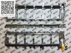 Проставка на mmc, FUSO FK-series (CNG) 6M61