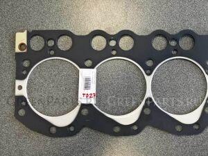 Прокладка ГБЦ Nissan
