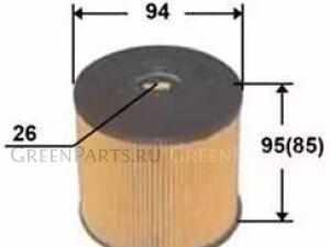 Фильтр топливный MMC