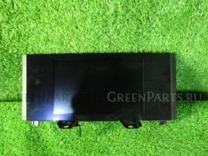 Автомагнитофон на Toyota LEXUS IS GSE31 2GR-FSE