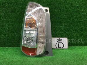 Стоп на Toyota Passo KGC30 1KR-FE 200-51397