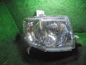 Фара на Honda N-BOX JF1 S07A 9911