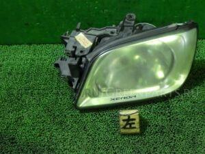 Фара на Nissan Stagea WGC34 RB25DE 100-63511