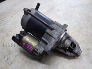 Стартер на Honda Acty HA6 E07Z
