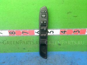 Блок упр-я стеклоподъемниками на Subaru Forester SG5 EJ203