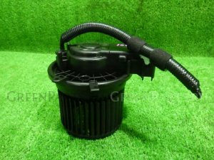 Мотор печки на Suzuki Ignis FF21S K12C