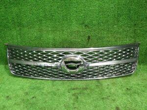 Решетка радиатора на Toyota Corolla Fielder NZE144G 1NZ-FE
