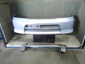 Бампер на Nissan Cube AZ10 CGA3DE
