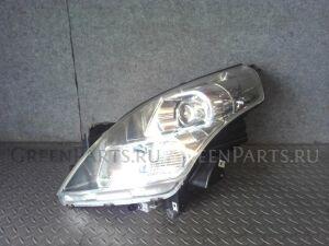 Фара на Mazda Mpv LY3P L3-VE