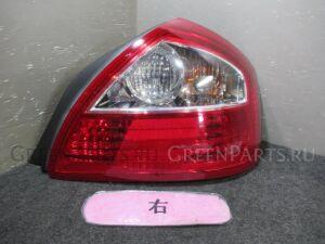 Стоп на Nissan Cima GF50 VK45DD