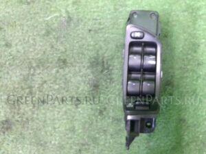 Блок упр-я стеклоподъемниками на Subaru Legacy BP5 EJ20YHTDLE