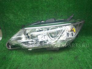 Фара на Toyota Camry AVV50 2AR-FXE 33-185