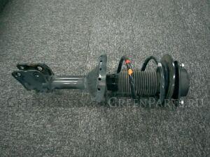 Стойка амортизатора на Subaru Legacy BRM FB25ASYHDA