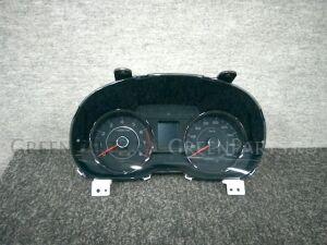 Спидометр на Subaru Forester SJG FA20ESZHYA
