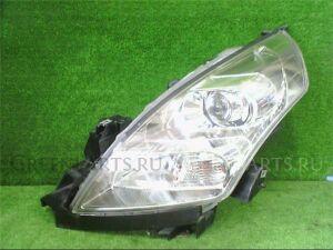 Фара на Mazda Mpv LY3P L3VE