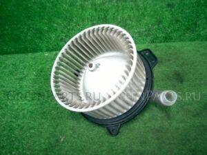 Мотор печки на Mazda Familia BJ5W ZL-VE
