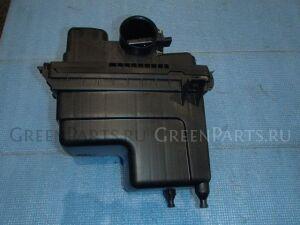 Корпус воздушного фильтра на Nissan Serena CNC25 MR20DE