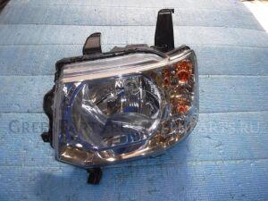 Фара на MMC;MITSUBISHI Ek Wagon H82W 3G83 P6519
