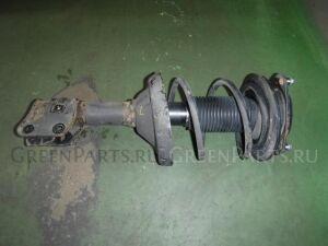Стойка амортизатора на Subaru Legacy BL5 EJ203