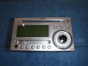 Автомагнитофон на Honda Life JB5 P07A