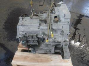 Кпп автоматическая на Honda Stream RN1 D17A