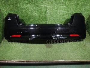 Бампер на Honda Fit GP1 LDA-MF6