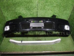 Бампер на Toyota Crown GRS184 2GR-FSE