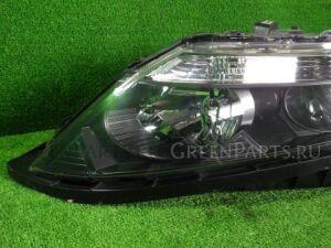 Фара на Honda Partner GJ3 L15A
