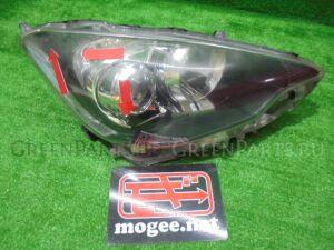 Фара на Toyota Aqua NHP10 1NZ-FXE 52-247