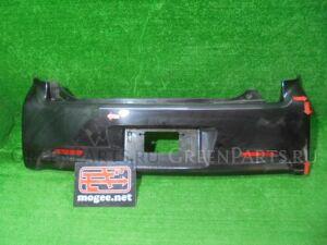 Бампер на Subaru Stella LA100F KF-VE