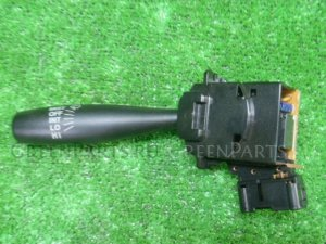 Переключатель поворотов на Honda Acty HA7 E07Z
